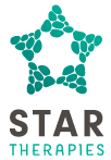 Star Therapies